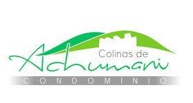 cliente_condominio_colinas_de_achumani