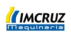 cliente_imcruz_maquinaria