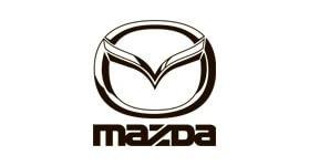 cliente_mazda