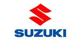 cliente_suzuki