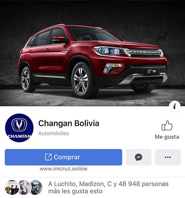 portafolio-FB-changan