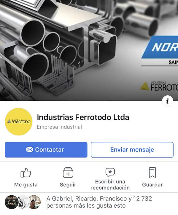 portafolio-FB-ferrotodo