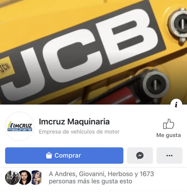 portafolio-FB-imcruz_maquinaria