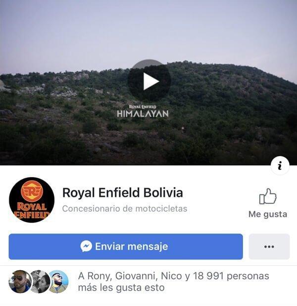 portafolio-FB-royal_enfield