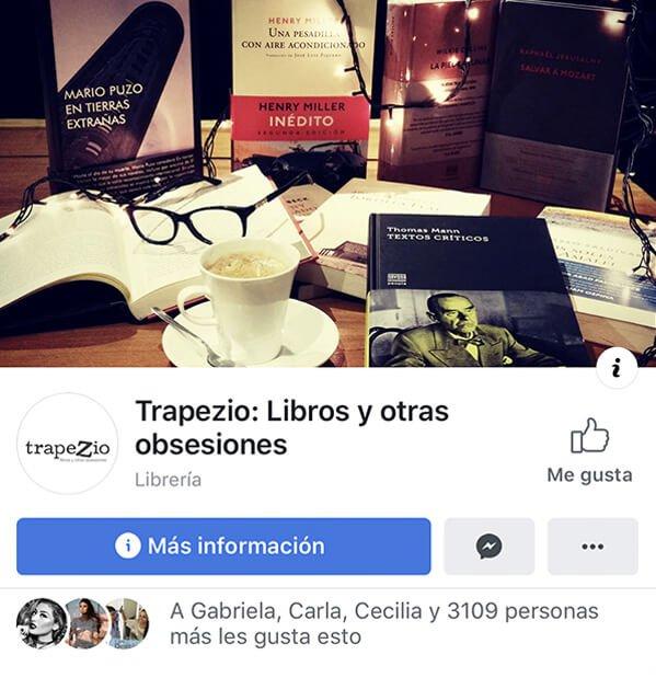 portafolio-FB-trapezio