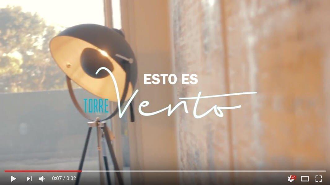 portafolio-video-torre_vento