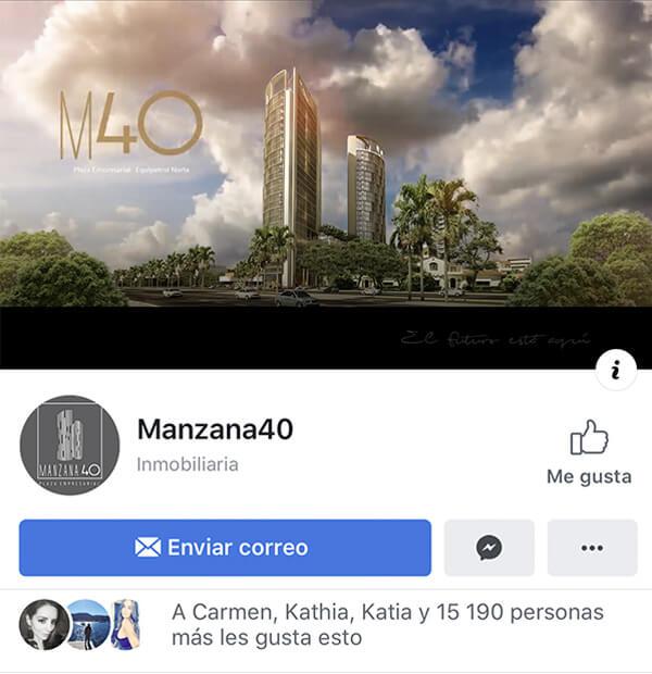 portafolio_manzana40